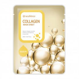 collagen sean sugoikbeauty