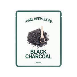 masj charcoal apieu