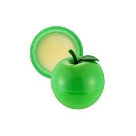 mini apple sugoikbeauty
