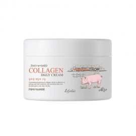 collagen daily