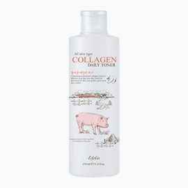 Collagen_Daily_Toner