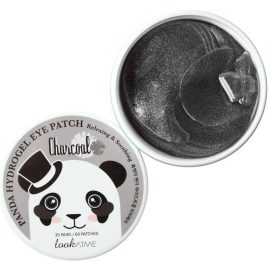 look-at-me-panda-hydrogel-eye-patch-charcoal-60-patches-1