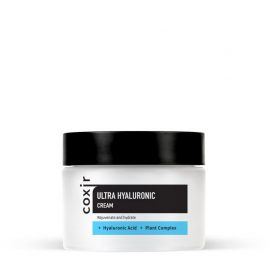 ULTRA HYALURONIC CREAM