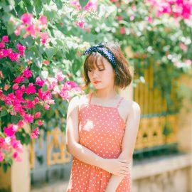 verano beauty