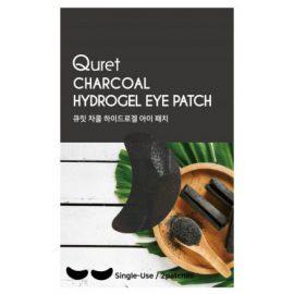 eyecharcoal