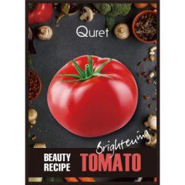 quret tomato